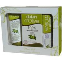 Dalan D'olive Mini Set
