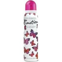 Emotion Deodorant 150 Ml Fantasy