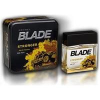 Blade Stronger Edt 100 Ml Erkek Parfümü