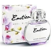 Emotion Asian Garden Edt 50 Ml Kadın Parfüm