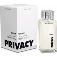 Privacy Edt 100 Ml Kadın Parfümü