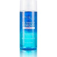 Flormar Advice Eye Makeup Remover