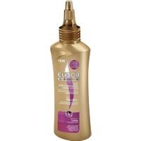 Elidor Saç Bakım Serumu Saç Dökülmelerine Karşı Çözüm 125 ml