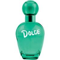 Dolce Classic Edt 100 Ml Kadın Parfümü