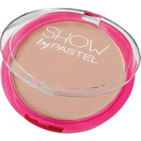 Pastel Show By Pastel Powder 405 Pudra