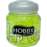 Hobby Crazy Head Islak Sert Jöle 150 Ml