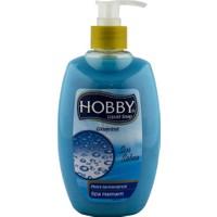 Hobby Sıvı Sabun Spa Hamam 400 Ml