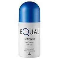 Equal Intense 50 Ml Erkek Roll on