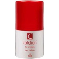 Caldion Classic Roll On 50 Ml Kadın Roll on