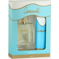 Carminella Edt 100 Ml Kadın Parfüm + 150 Ml Deodorant Set
