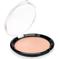 Golden Rose Silky Touch Compact Powder - Pudra - 02