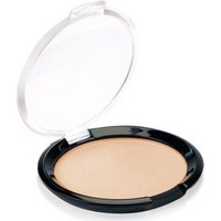 Golden Rose Silky Touch Compact Powder - Pudra - 07