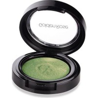 Golden Rose Silky Touch Pearl Eyeshadow No: 112