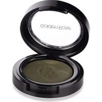 Golden Rose Silky Touch Pearl Eyeshadow No: 114