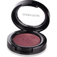 Golden Rose Silky Touch Pearl Eyeshadow No: 116
