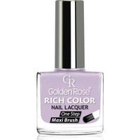Golden Rose Rich Color Nail Lacquer Oje - 103