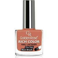 Golden Rose Rich Color Oje 109