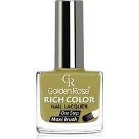 Golden Rose Rich Color Oje 116