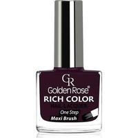 Golden Rose Rich Color Oje 117