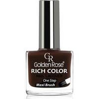 Golden Rose Rich Color Oje 133