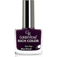 Golden Rose Rich Color Oje 134