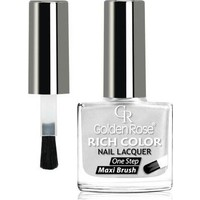 Golden Rose Rich Color Nail Lacquer Oje - 01