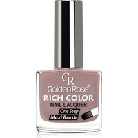 Golden Rose Rich Color Nail Lacquer Oje - 05