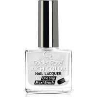 Golden Rose Rich Color Nail Lacquer Oje - 20