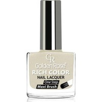 Golden Rose Rich Color Nail Lacquer Oje - 55