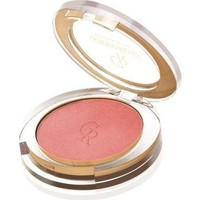 Golden Rose Powder Blush- Allık No: 01