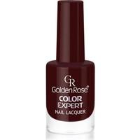 Golden Rose Expert Oje No:80