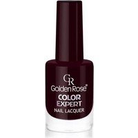 Golden Rose Expert Oje No:82