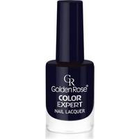 Golden Rose Expert Oje No:86