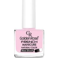 Golden Rose Manikür Seti 05
