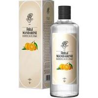Rebul Mandarine - Mandalina Kolonyası 380 Cc (Cam Şişe)