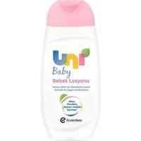 Uni Baby Bebek Losyonu / 200 Ml