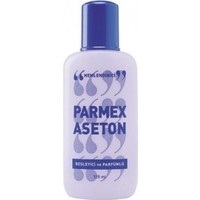Parmex 125Ml Aseton