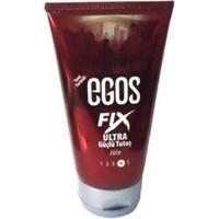 Egos Jöle Ultra Güçlü Tutuş Tüp 150 ml