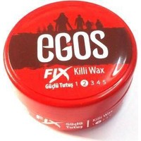 Egos Wax Killi Sert 100 ml