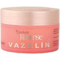 Rosense Vazelin 100 Ml