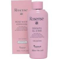 Rosense Gül Suyu 300 Ml
