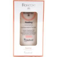 Rosense Peeling 75 Ml