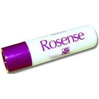 Rosense Dudak Kremi Shıne Kiraz