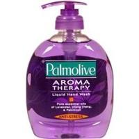 Palmolive Sıvı Sabun 300 ml Aroma Therapy Antistress