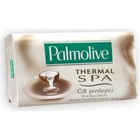 Palmolive Sabun Thermal Spa Cilt Yenileyici 175 gr