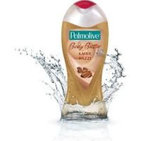 Palmolive Duş Jeli Body Butter Kahve Hazzı 250 Ml