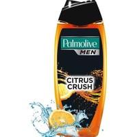Palmolive Erkek Duş Jeli Citrus Crush 500 ml