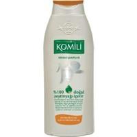 Komili Kuru Yıpranmış Saçlar İçin Şampuan 700Ml