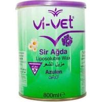 Vivet Konserve Sir Ağda Salatalık Özlü (cucumber) 800 Gr