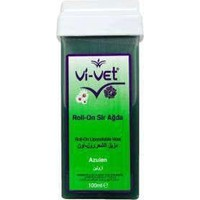 Vivet Naturel Kartuş Sir Ağda 100 Ml.